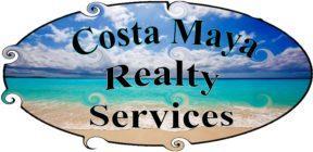 Costa Maya Realty